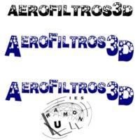 logo proceso 1